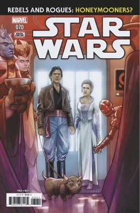 Star_Wars_70_Marvel02