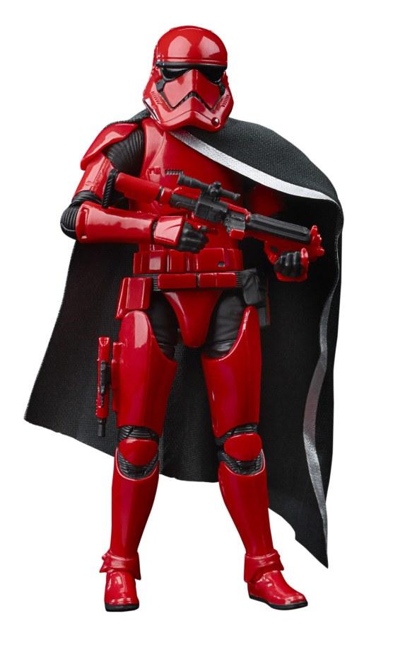 black-series-captain-cardinal-figure