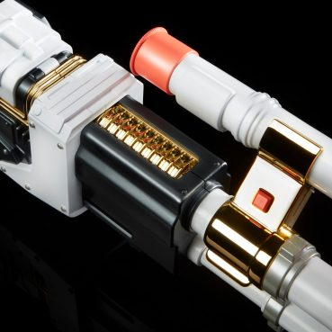 Nerf Star Wars The Mandalorian Amban Phase-pulse Blaster 11 copy