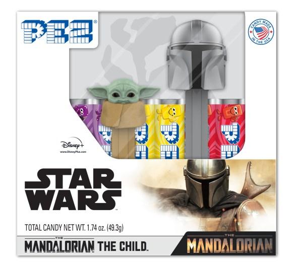 SW_Mandalorian_2pk_Front