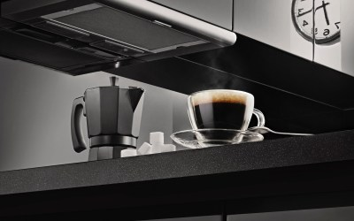 Bialetti – the Italian Coffee Experience