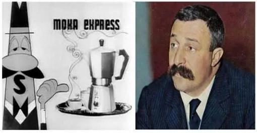 Bialetti - the Italian Coffee Experience 1