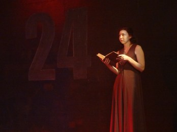 24 hour theater (21)