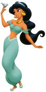 Jasmine-aladdin-23125960-324-650
