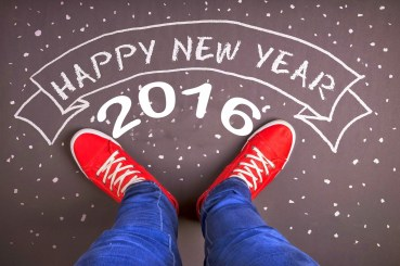Happy-New-Year-2016-Pictures-Images-Wallpaper-Photos-Graphics