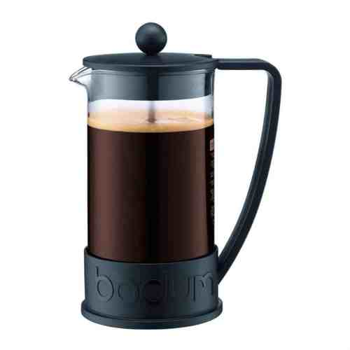 best rated french press