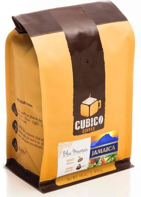 cubico coffee best french press coffee reddit