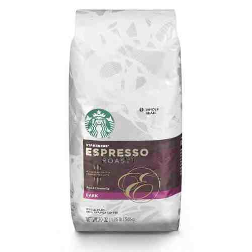 Best coffee beans for cappuccino – a review