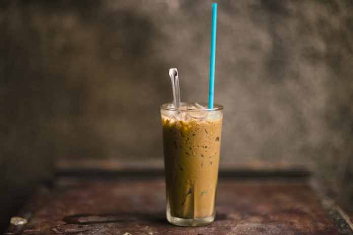 iced coffee vietnamese brew guide how to