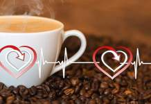 Negative Effects of Caffeine - 5 Potential Side Effects of Drinking Too Much Coffee