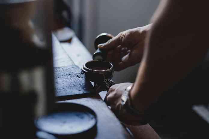 10 best espresso tampers