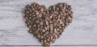 valentines day gift for coffee lovers (1)