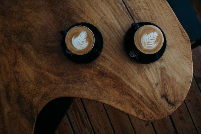 best Kona coffee beans