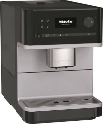 CM 6110 coffee system