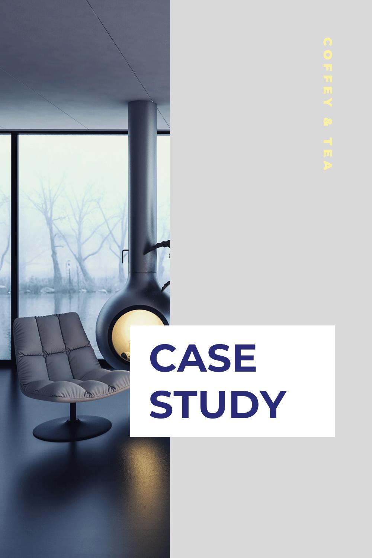 Case Study: ZSA ZSA Property Group