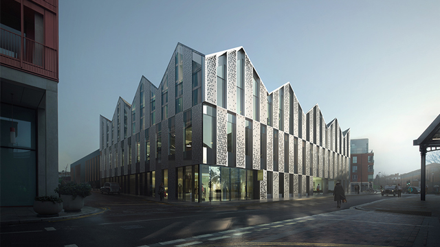Coffey-Architects_Q1-Kings-Cross_Featured-Image2