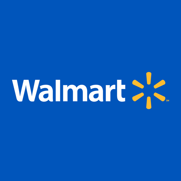 Coffey County Economic Development Learns Burlington Wal-Mart Building Is Not On A Bulk Sale List.