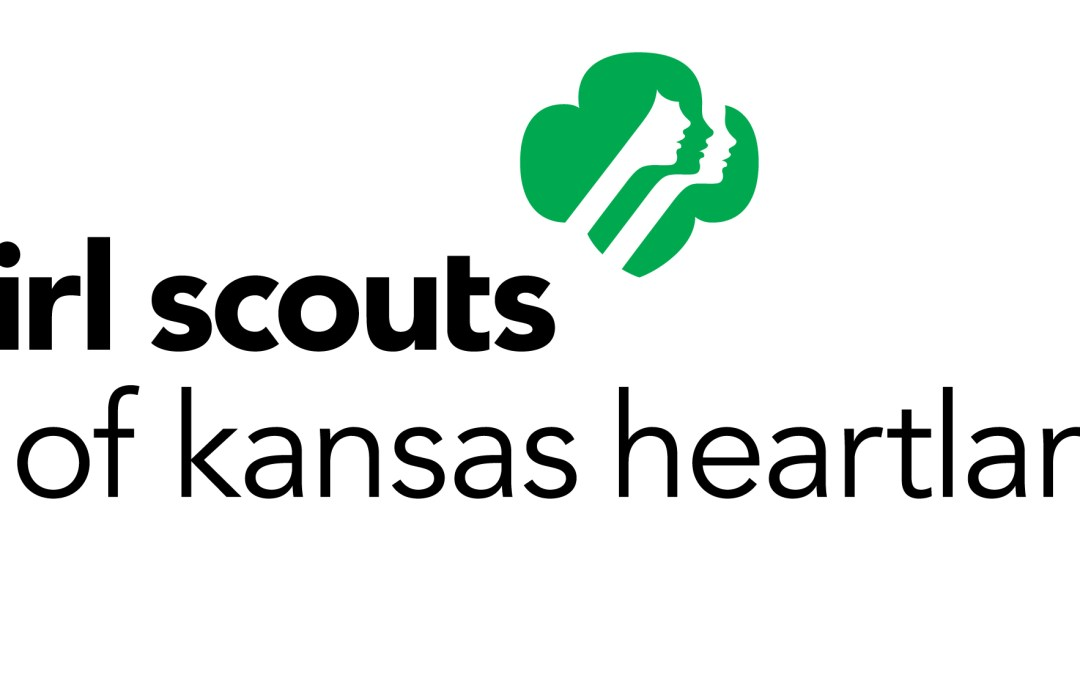 Kansas Girl Scouts Aim For World Record