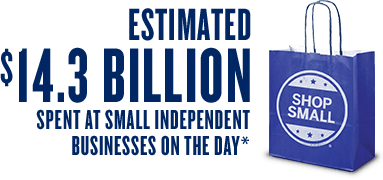 small-business-saturday-5
