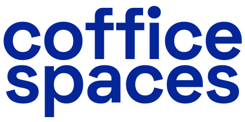 coffice spaces