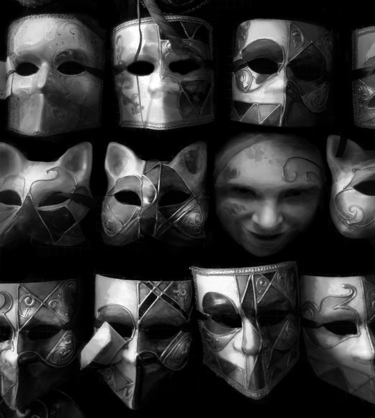 Among_Masks