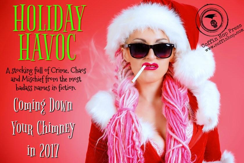 holiday-havoc-ad1f