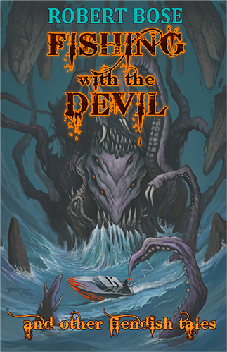 JBeveridge-Art-Fishing_with_the_Devil_Cover-April_2017-499h