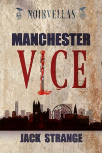 Manchester Vice UK