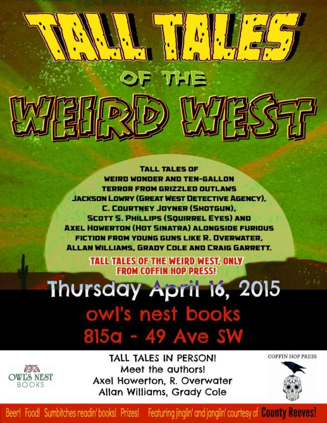TTWW Launch poster A_sm