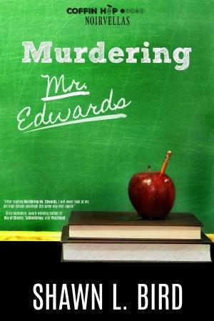 Mr Ed Ebook D