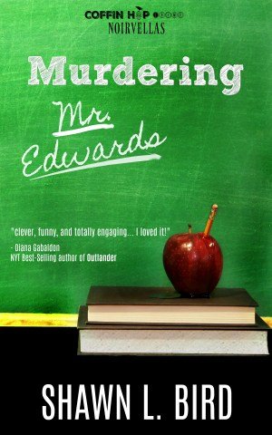 Mr Ed Ebook D