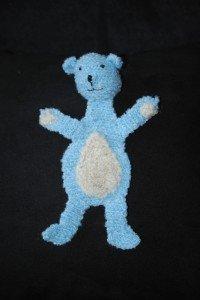 Un doudou pour lire... (tuto) dans Crochet mp-doudou-3-200x300