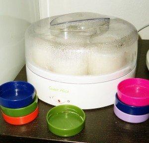 J'ai testé pour vous... La yaourtière ! dans J'ai testé pour vous... yaourt-300x288