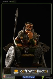 travian-collector-figurine-1