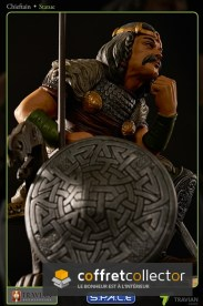 travian-collector-figurine-2