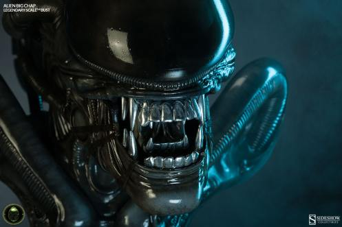 alien-buste-resine-sideshow-collector-4