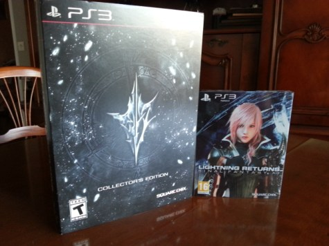 Lightning-Returns-Edition-Collector-US-unboxing-01