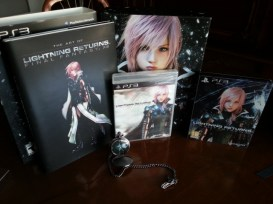 Lightning-Returns-Edition-Collector-US-unboxing-06