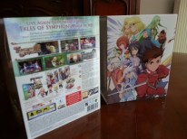 Tales-Of-Symphonia-Chronicles-edition-collector-unboxing-02
