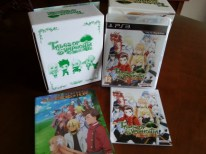 Tales-Of-Symphonia-Chronicles-edition-collector-unboxing-03