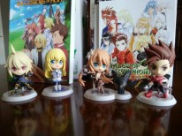 Tales-Of-Symphonia-Chronicles-edition-collector-unboxing-04
