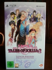 Tales-Of-Xillia-2-Ludger-Kresnik-edition-collector-unboxing-01