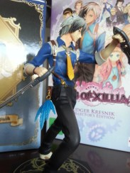 Tales-Of-Xillia-2-Ludger-Kresnik-edition-collector-unboxing-14