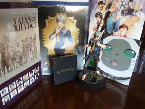 Tales-Of-Xillia-2-Ludger-Kresnik-edition-collector-unboxing-16