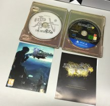 unboxing-final-fantasy-type-0-HD-edition-collector-11