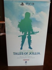 Tales-Of-Xillia-Milla-Maxwell-edition-collector-unboxing-04