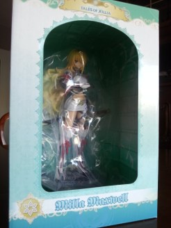 Tales-Of-Xillia-Milla-Maxwell-edition-collector-unboxing-07