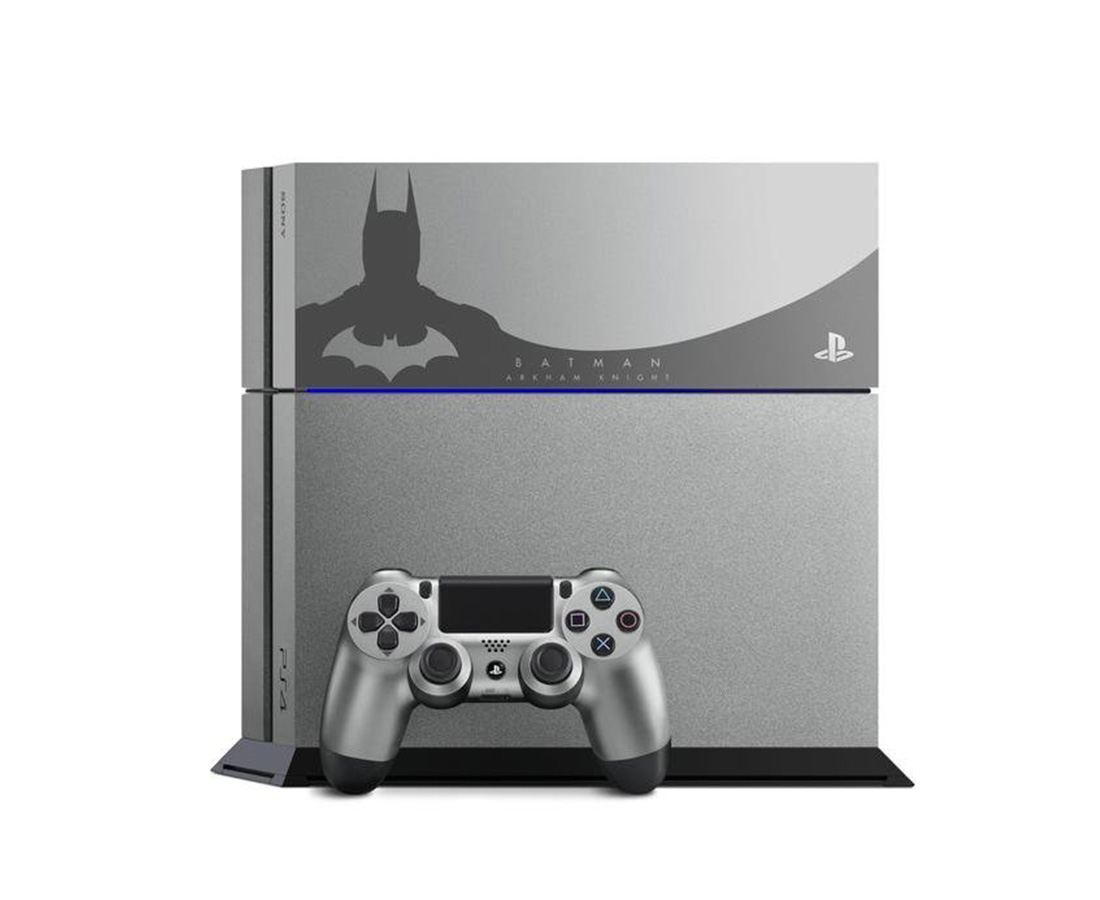 ps4-collector-edition-batman-arkham-knight