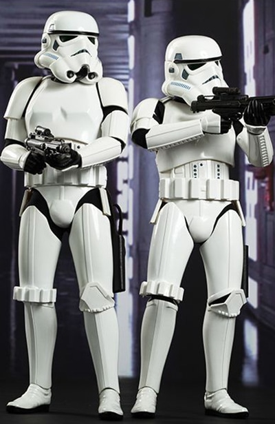 figurine-hot-toys-star-wars-stormtroopers