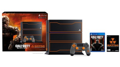 ps4-collector-edition-call-of-duty-black-ops-3-04